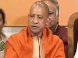 Video : How Yogi Adityanath's Citadel Fell: Decoding BJP's Gorakhpur Bypoll Loss