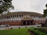 Video : Centre Faces No-Trust Push In Parliament Today