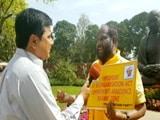 Video: न्यूज टाइम इंडिया: केंद्र के खिलाफ अविश्वास प्रस्ताव