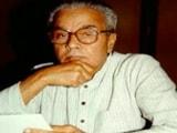 Video : हिंदी के मशहूर कवि केदारनाथ सिंह का निधन
