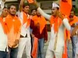 Video : कर्नाटक की सिद्धारमैया सरकार ने लिंगायत को अलग धर्म का दर्जा दिया