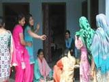 Video : सरकार की पुष्टि के बाद मारे गये भारतीयों के घर मातम