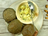 Video : Vrat Wale Aloo Recipe