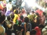 Video : दिल्ली में छात्रा ने की आत्महत्या, 2 टीचर पर FIR दर्ज