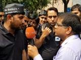Video : जंतर- मंतर पर जमा हुए देश भर के बैंककर्मी