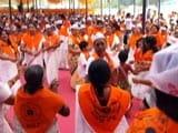 Video : कर्नाटक सरकार के फैसले से वीरशैव और लिंगायत में दरार