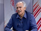 Video : PM Modi Will Succeed In Uniting Opposition, Says Arun Shourie