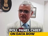 """Video : Data Breach """"Reality"""", But Can't Stop Social Media Policy: Poll Panel"""