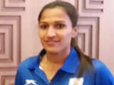 Road To Tokyo 2020 Begins With Commonwealth Games: Rani Rampal