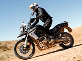 Video : 2018 Triumph Tiger 800 India Launch: Prices, Specifications And Features