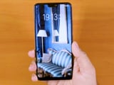 Video: Vivo V9 Unboxing And First Look: Price, Specifications, Features, And More