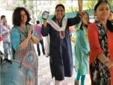 Video : AAP के 20 विधायकों की सदस्यता बहाल
