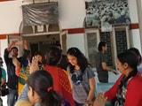 Video: आम आदमी पार्टी को हाईकोर्ट से मिली राहत, महाराष्ट्र में चूहों पर राजनीति