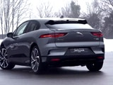 Video: Jaguar I-Pace, Yamaha R15 V3.0, Tesla Model 3