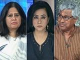 Video : हमलोग: छेड़छाड़ के आरोप के बाद भी JNU प्रशासन ने प्रो. जौहरी को सस्पेंड क्यों नहीं किया?