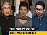 Video: We The People: Is India Failing Its Youth?
