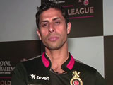 Video : Give Credit To Steve Smith For Accepting His Mistake: Ashish Nehra