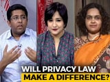 Video : Amid Political App-Roar, How Can You Secure Your Data Online