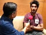 Video : युवा एथलीट तेजस्विन शंकर से खास बातचीत