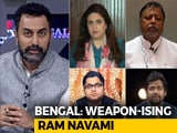Video: West Bengal's Unholy Wars