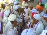 Video : रणनीति : 'बालिगों की शादी, खाप न करे दखलंदाजी'