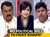 Video: Will Khap Panchayats Fall In Line After Supreme Court Guidelines?