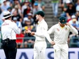 Ball-Tampering Fallout: 5 Things To Know