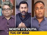 Video: Money Wars: Is South 'Subsidising' North?