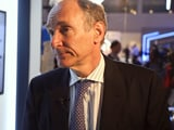 Video : Sir Tim Berners-Lee's Advice For Mark Zuckerberg