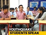 Video : Youthquake: CBSE Fails A Test