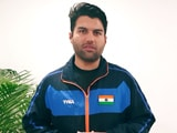 Video : Skeet Shooter Smit Singh Eyes Podium Finish At Commonwealth Games 2018
