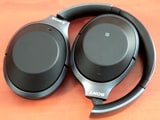 Sony WH-1000XM2 Noise Cancelling Headphones Review