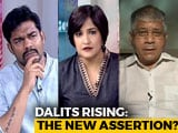 Video: Top Court Refuses To Stay SC/ST Order, But Is Dalit Anger Much Beyond That?