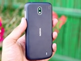 Video: Nokia 1 Unboxing: Here's Everything That You Get In The Box