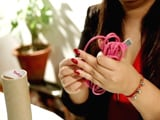 Video: How To Untangle Your Cords