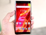 Nokia 8 Sirocco Unboxing: Price, Launch Details, Specs, And More
