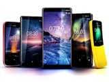 Video: 360 Daily: Nokia 6, Nokia 7 Plus, Nokia 8 Sirocco In India, And More