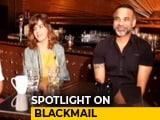 Video: Irrfan Khan's <i>Blackmail</i> Is Winning Rave Reviews