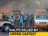 Video : Not A Single Arrest After Deaths Of 6 Dalits In Bharat Bandh Violence