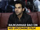 Video: Rajkummar Rao On Playing A Terrorist In <i>Omerta</i>