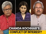 Video : Public To Private: The Great Indian Banking Mess