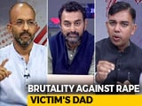 Video: Unnao Horror: Exposing The Cover-Up