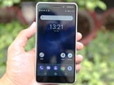 Video: Nokia 6 (2018) Review: Price, Camera, Specs, Features, And More