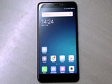 Video : Best Smartphones For Less Than Rs 15,000