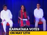 Video: Karnataka's Caste Faultlines