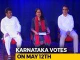 Video : Karnataka's Caste Faultlines