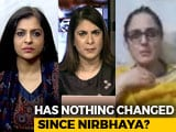"Video : ""They Treat Me Like I Committed A Crime,"" Says Kathua Rape Case Lawyer"