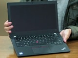 Video : Lenovo Thinkpad X280 Unboxing And First Look: Price, Specs, And More