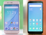 Video : बजट है 15,000 रुपये, तो ये हैं बेस्ट स्मार्टफोन