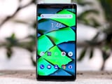 Video: Nokia 8 Sirocco Review: Is The Best Looking Nokia Phone A Flagship Killer?